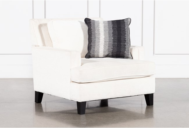 Madalyn Chair - 360