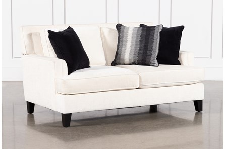 Madalyn Loveseat