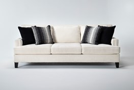 "Madalyn 91"" Sofa"