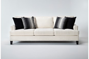 Madalyn Sofa