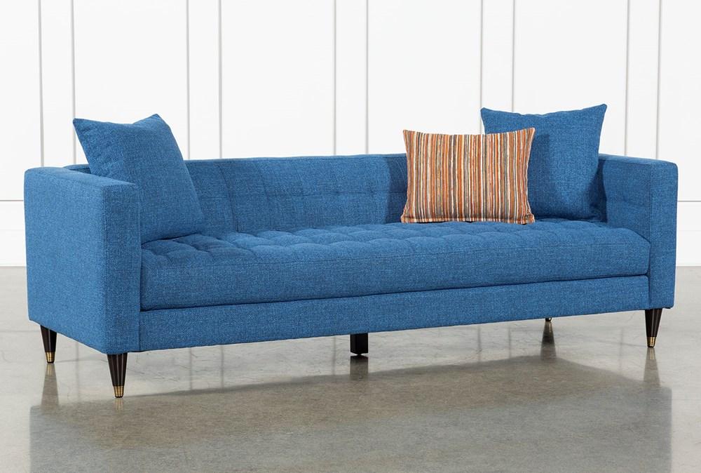 Tate II Estate Sofa