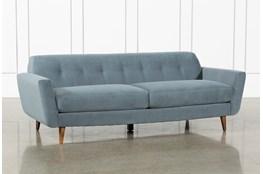 Chill II Sofa
