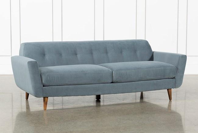 Chill II Sofa - 360