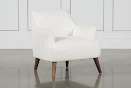 Anson II Accent Chair