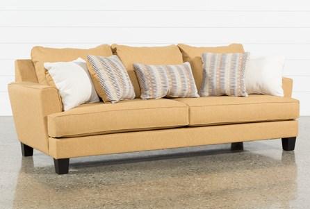 Elijah II Sofa