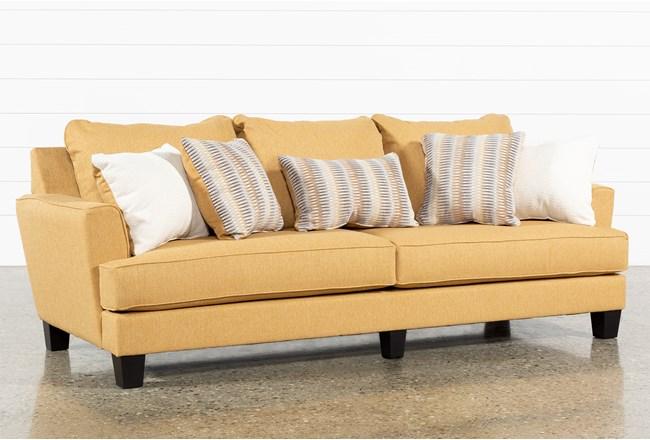 Elijah Patio Furniture.Elijah Ii Sofa