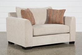 Sheldon II Chair