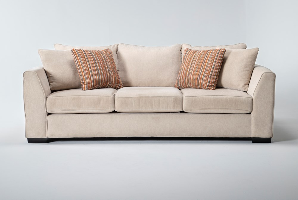 Sheldon II Sofa
