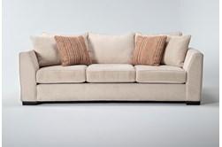 """Sheldon II 98"""" Sofa"""