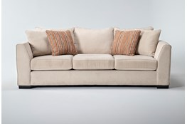"Sheldon II 98"" Sofa"