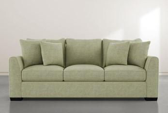 """Sheldon II Ivy 98"""" Sofa"""