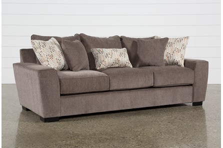 Superb Sofa Beds Sleeper Sofas Free Assembly With Delivery Caraccident5 Cool Chair Designs And Ideas Caraccident5Info