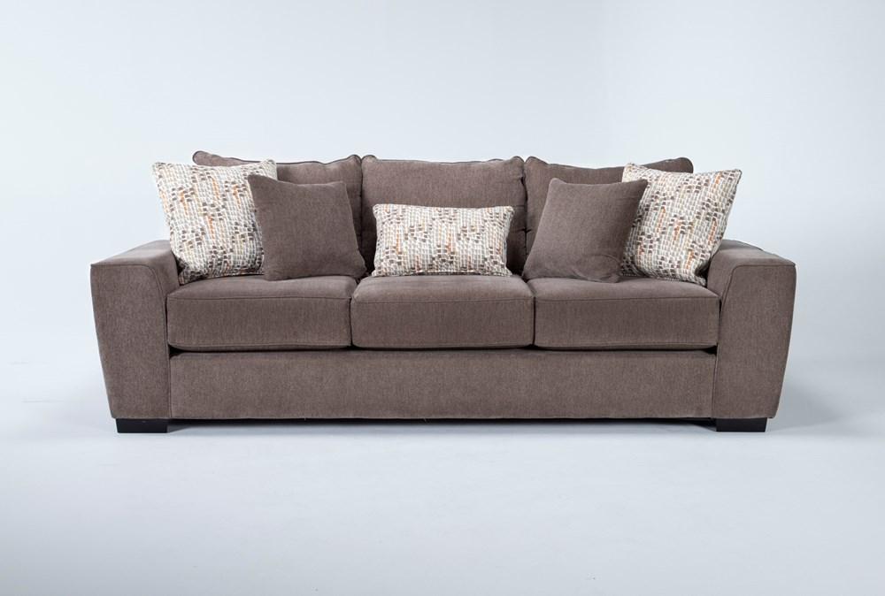 Parker II Sofa
