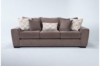 """Parker II 101"""" Sofa"""