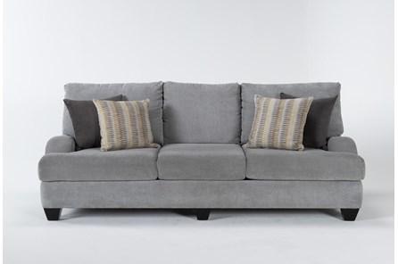 Sierra Foam III Sofa