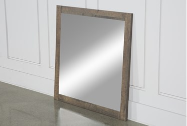 Ranier Mirror