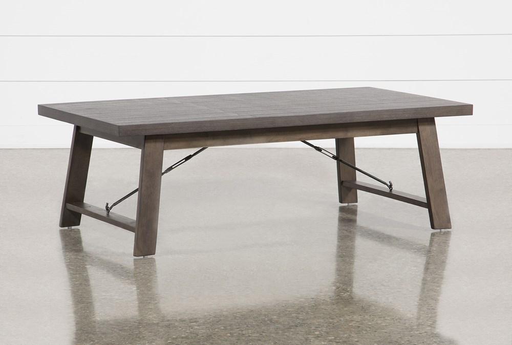 Links Coffee Table