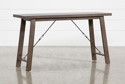 Links Console Table