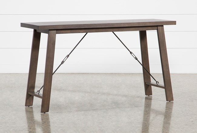 Links Console Table - 360