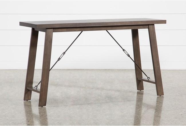 Links Sofa Table - 360