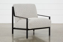 Avery II Accent Chair
