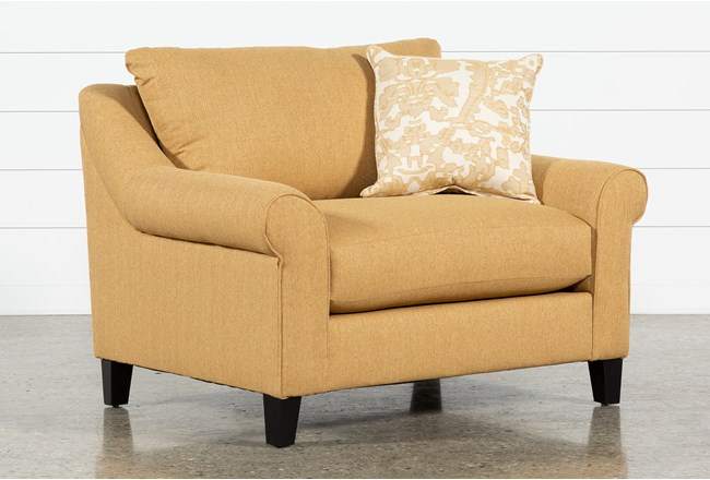 Landry II Chair - 360