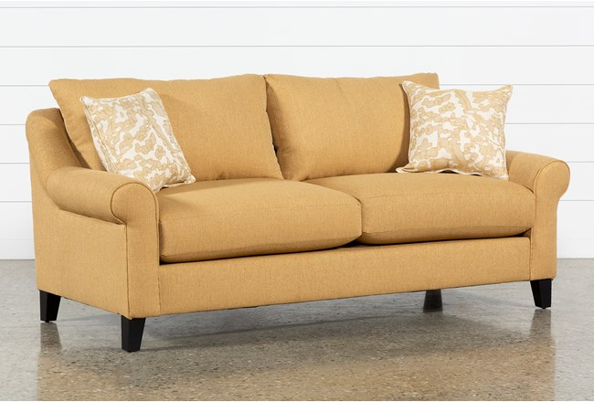 Landry II Sofa - 360
