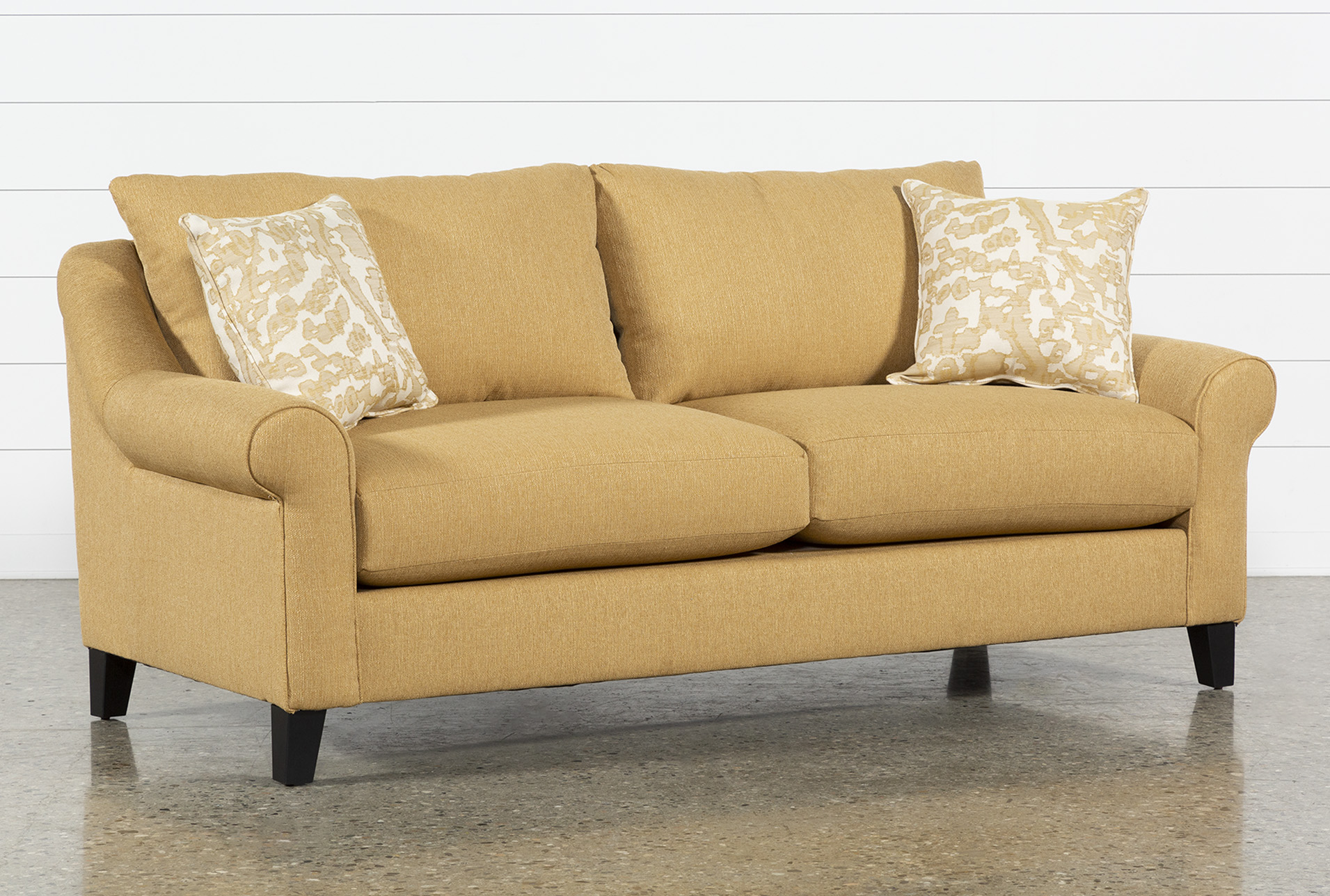 Landry II Sofa (Qty: 1) Has Been Successfully Added To Your Cart.