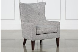 Noble Accent Chair