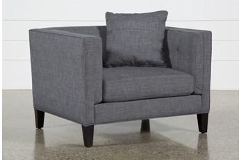 Avery II Arm Chair