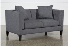 Avery II Loveseat
