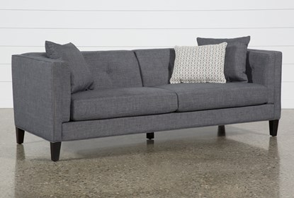 Remarkable Avery Ii Sofa Pabps2019 Chair Design Images Pabps2019Com