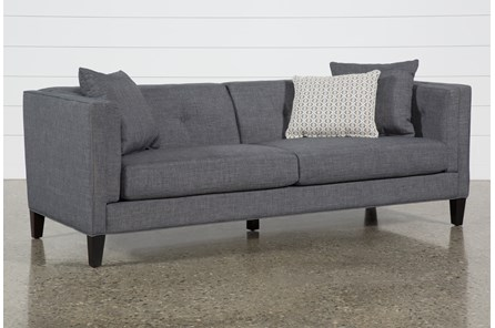 Avery II Sofa