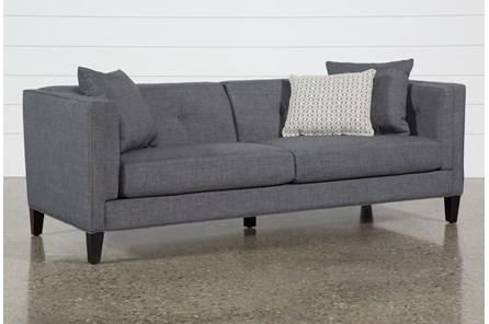 Avery II Sofa