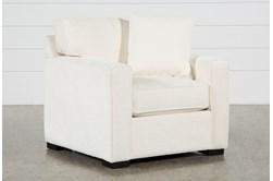 Cypress II Foam Chair