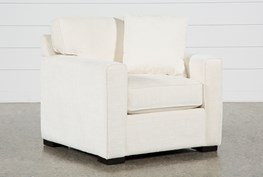 Cypress II Chair