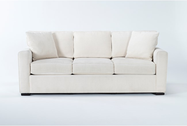 Cypress II Foam Sofa - 360