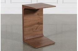 Falcon C Table