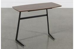 Grove C Table