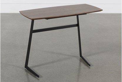 Grove Chairside Table