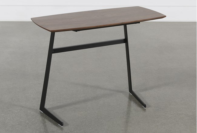 Grove Chairside Table - 360