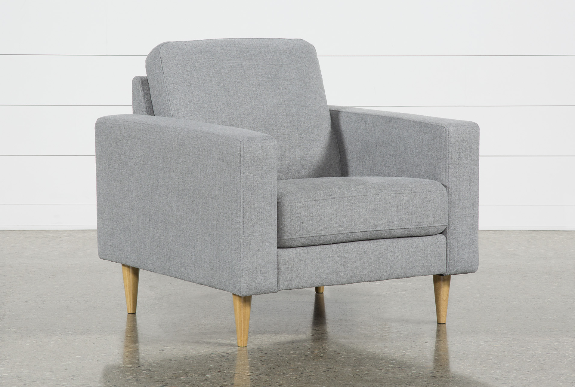 discount living room furniture living spaces rh livingspaces com discounted living room chairs cheap living room chair sets