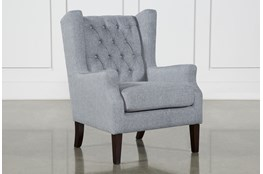 Evelin Accent Chair