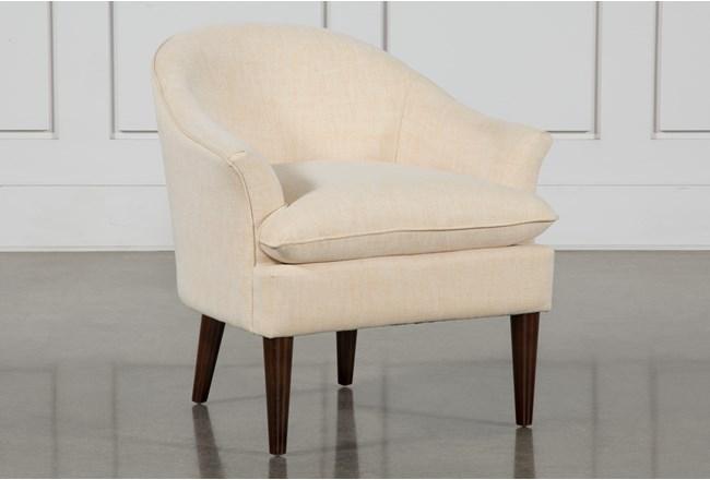 Aria Accent Chair - 360