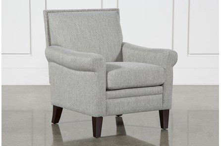 Richmond Accent Chair