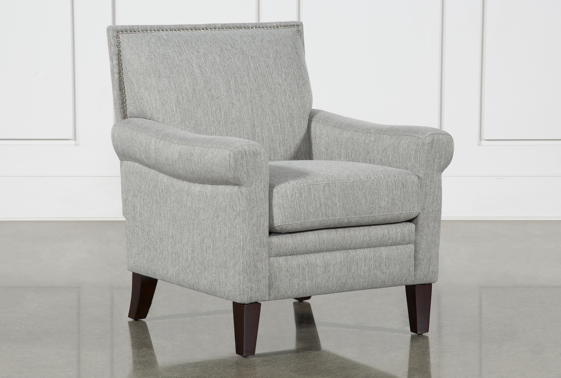 Ordinaire Richmond Accent Chair (Qty: 1) Has Been Successfully Added To Your Cart.