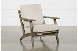 Jax Accent Chair