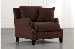 Kayla Brown Chair
