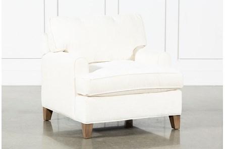 Emerson II Chair
