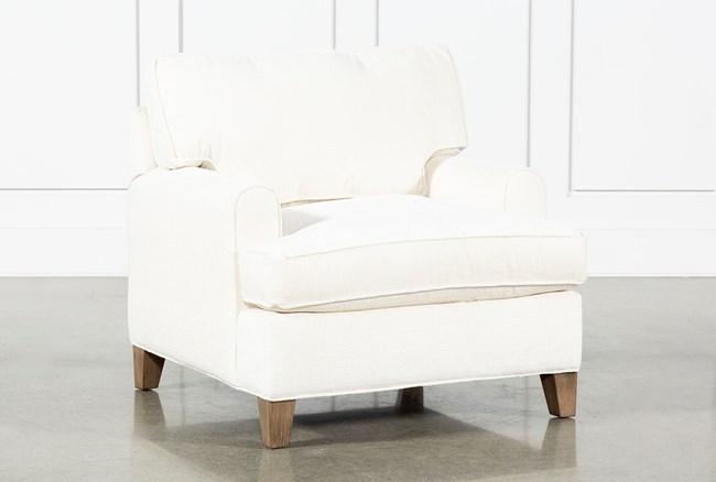Emerson II Chair - 360